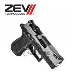 Pistolet ZEV Z320 XCompact...