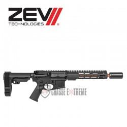 Carabine ZEV AR15 CORE...