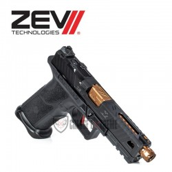 Pistolet ZEV OZ9 Standard...