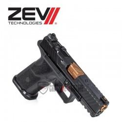Pistolet ZEV OZ9C X Compact...