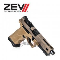 Pistolet ZEV OZ9C Standard...