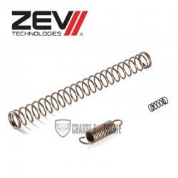 Kit de Ressorts Match ZEV pour Glock