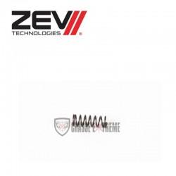 Ressort ZEV Allégé de Sûreté de Percuteur pour Glock