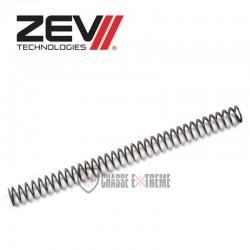 Ressort Récupérateur ZEV/ISMI 15 livres