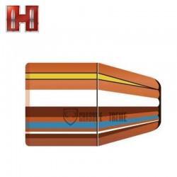 Ogives-HORNADY-cal 9mm-Hap