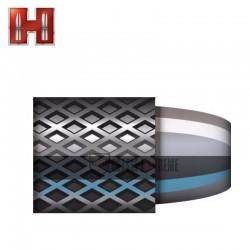 Ogives-HORNADY 38-cal 358-Swc