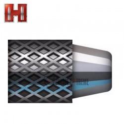 Ogives-HORNADY 38-cal 358-Swc/Hp