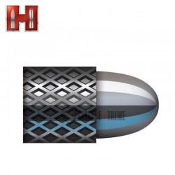 Ogives-HORNADY 38-cal 358-Lrn