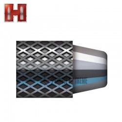 Ogives-HORNADY 44-cal 430-Swc/Hp