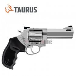 Revolver TAURUS Modèle 627 TRACKER al 357 Mag