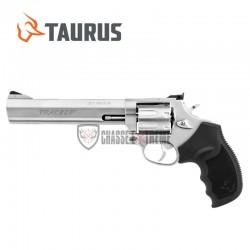 Revolver TAURUS Modèle 627...