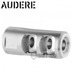 Audere-Inox-Imperium-Compact