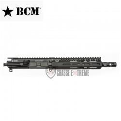 Conversion-BCM4-Cal 300 Blk