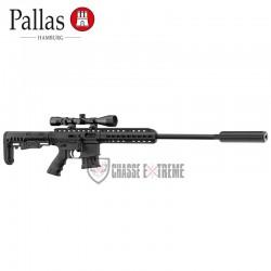 Pack-Pallas-Silence-BA15-22LR