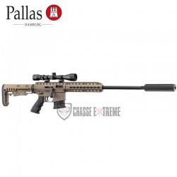 Pack-Pallas-Silence-BA15-Tan-22LR