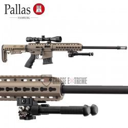 Pack-Pallas-Sniper-BA15-Tan-22LR