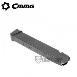 Chargeur CMMG SGM Tactical...