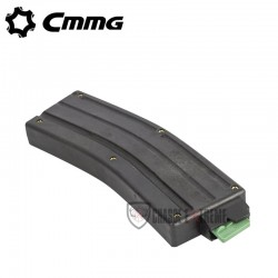 Chargeur-CMMG-cal 22Lr-25 Coups