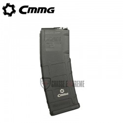 Chargeur CMMG Mkgs cal 9mm