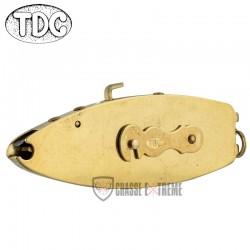 Distributeur D'amorce-TDC-Pour -Carabine