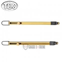 Distributeur D'amorce-Universel-TDC-Straightline