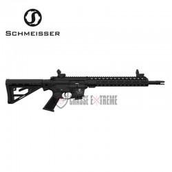 Pack-SCHMEISSER-AR15-9-M4FL-calibre-9X19