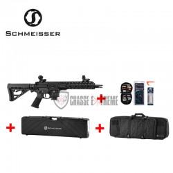 Pack-SCHMEISSER-AR15-S4F-10.5'' --calibre-9X19