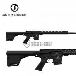 Carabine-AR15-Schmeisser-Ultramatch -STS-calibre-223 Rem