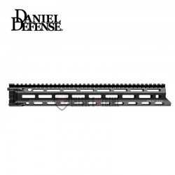 Garde Main DANIEL DEFENSE...