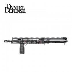 "Conversion-Daniel-Defense-Complète-AR15-DDM4V7-11.5""-calibre-223-Rem"