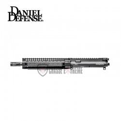 Conversion-Daniel-Defense-Complète-AR15-calibre-300-blk