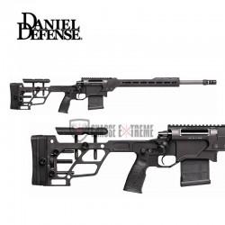 Carabine-DANIEL-DEFENSE-Delta-5-Pro-calibre-308-Win