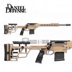 Carabine DANIEL DEFENSE...