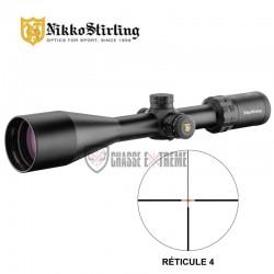 Lunette-NIKKO-STIRLING-OCTA-3-24x56-Rét-4-Lumineux-Focus-Réglable