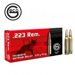 20 Munitions GECO...