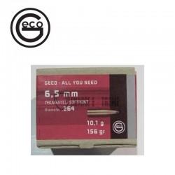 Ogives-GECO-cal-6.5mm-156-gr-TM