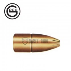 Ogives-GECO-cal-8mm-196-gr-PLUS
