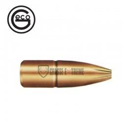 50 Ogives GECO cal 9,3mm...