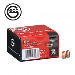 Ogives-GECO-calibre-9mm-115-gr-FMJ