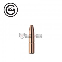 Ogives-GECO-cal-270-Win-150-gr -PLUS