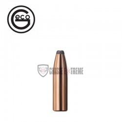 Ogives-GECO-cal-270-Win-140-gr Softpoint-TM