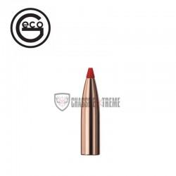 Ogives-GECO-cal-30-165-gr-EXPRESS