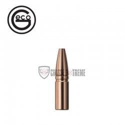 Ogives-GECO-calibre-30-136-gr-ZERO