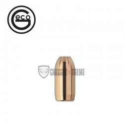 Ogives-GECO-calibre-44-300-gr-HEXAGON