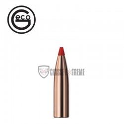 50 Ogives GECO cal 7mm...