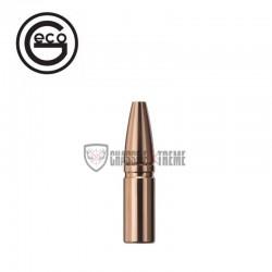 50 Ogives GECO cal 8mm...