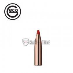Ogives-GECO-cal-9.3mm-255-gr- EXPRESS