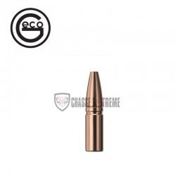 Ogives-GECO-cal-9.3mm-184-gr-ZERO