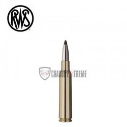 Munitions-RWS-cal-6,5x55-SE-140-gr-Speed-Tip-Pro