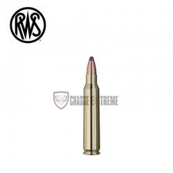 Munitions-Rws-cal-223-Rem-55-gr-TMS